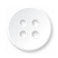 button-circle